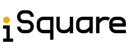 i-Square