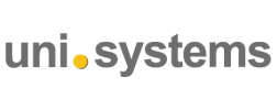Uni.Systems
