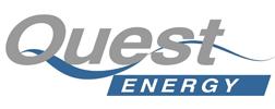 Quest ENERGY