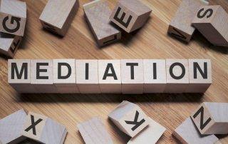 Seeking-Mediation-Barry-Cardiff