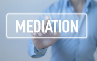 mediation-new-img-3
