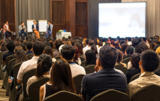 seminar-new-2