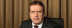 Γεώργιος Καρανίκας, Πρόεδρος ΕΣΕΕ