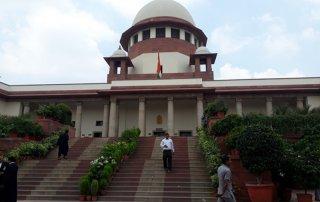 india_supreme_court
