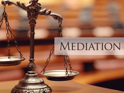 mediation_court