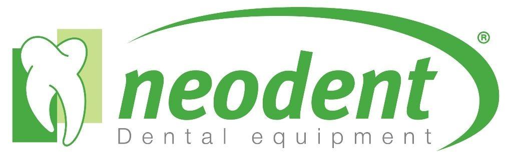neodent Dental equipment