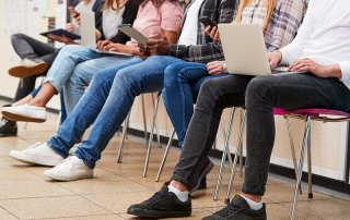 teenagers-technology