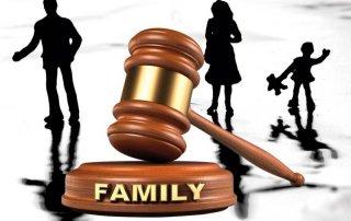 family_mediation