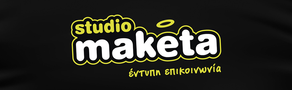 maketastudio