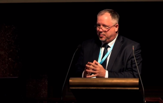Srđan Šimac, Business Mediation, Budapest, National Academy of Science, October 17, 2019 0-1 screenshot
